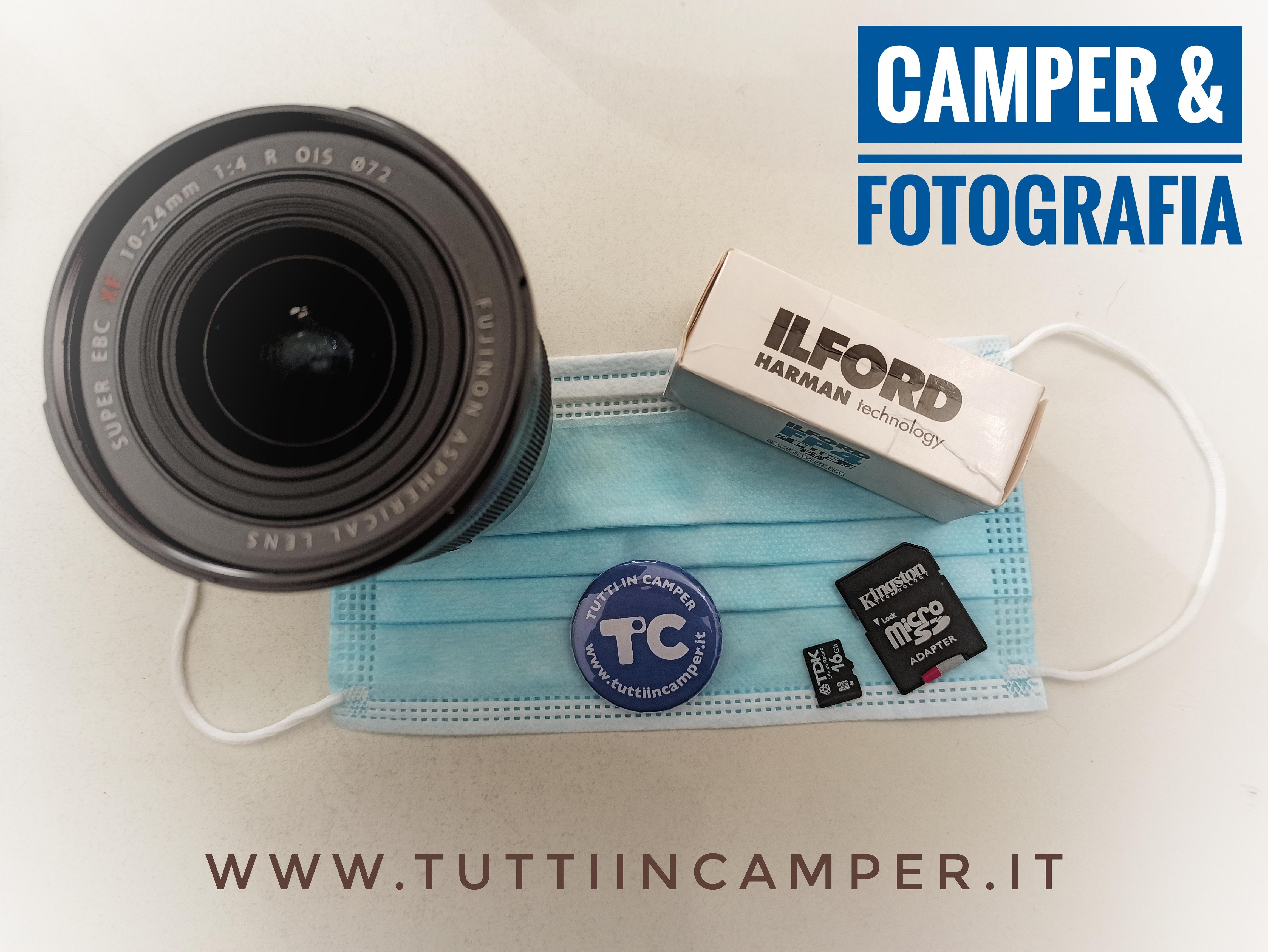 tic-foto01