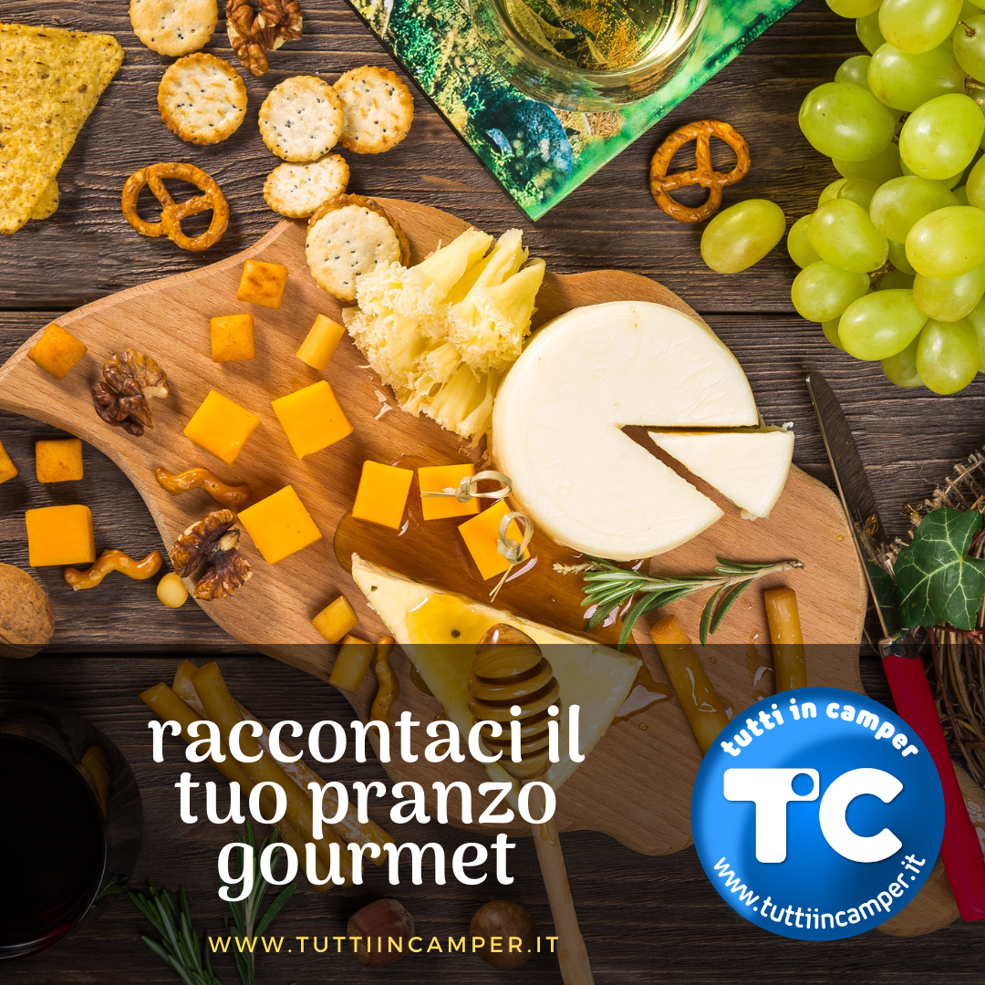 tic-gourmet