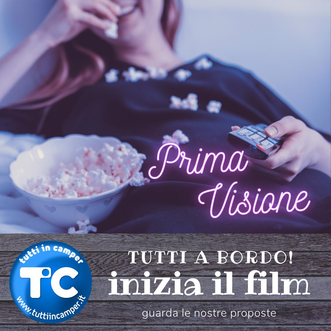 tic-film