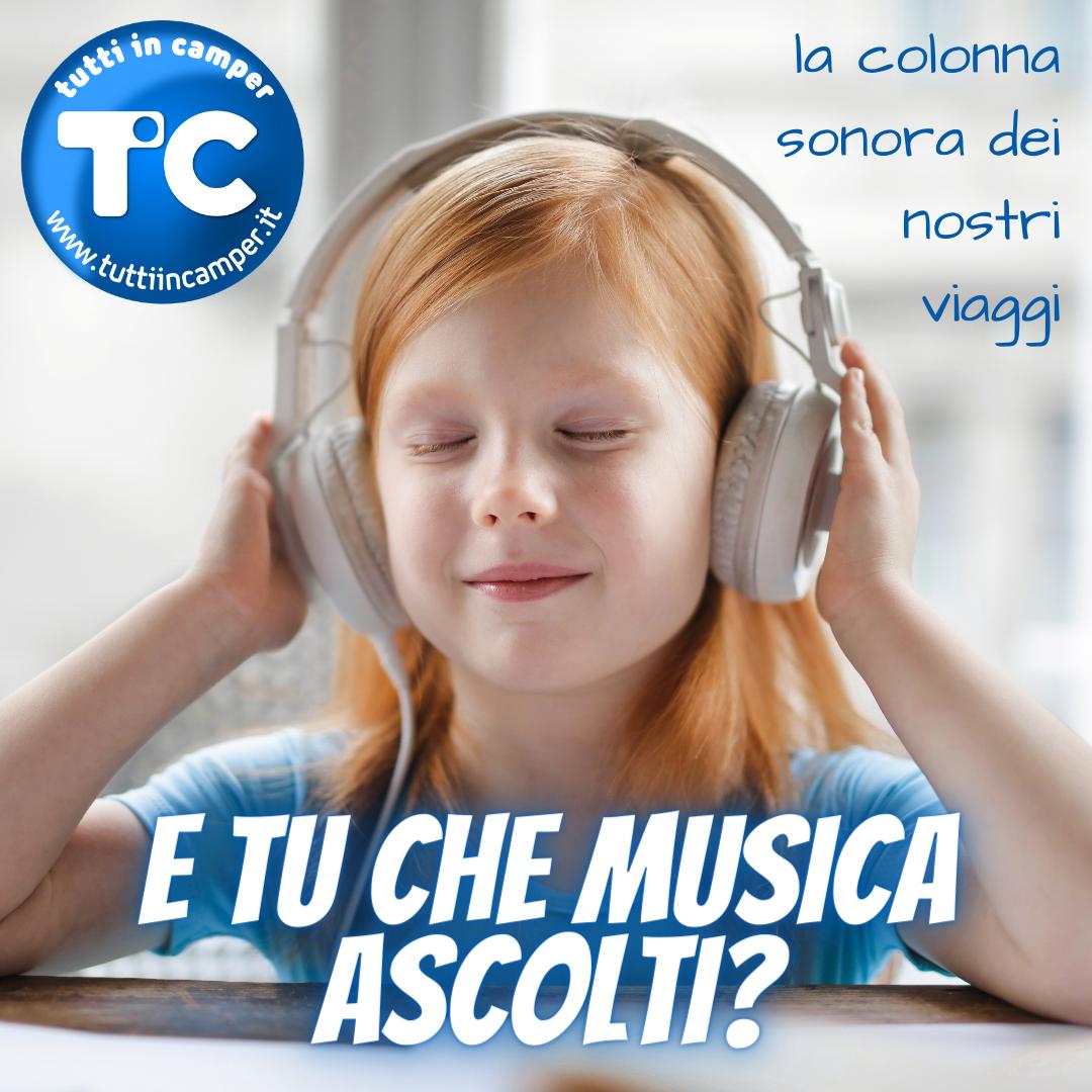 tic-musica